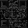 QRcode_smartphone_app_Contitech