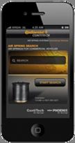Smartphone_App_Contitech.jpg