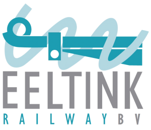 Eeltink_RailwayBV_Logo_
